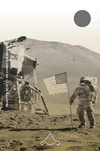 Un climat sur mesure : les colonies de la NASA (1972-1982)