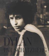 Dylan par Schatzberg
