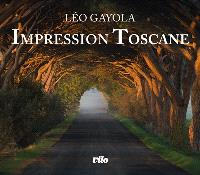 Impression Toscane