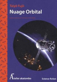 Nuage orbital