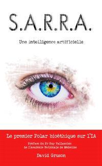 S.A.R.R.A. : une intelligence artificielle