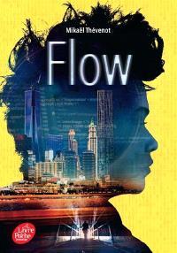 Flow. Volume 1