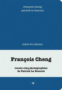 Echos du silence : paysage du Québec en mars