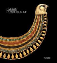 Bijoux : le corps sublimé