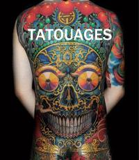 Tatouages = Tattoos