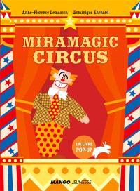 Miramagic circus