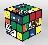Rubik's : 200 questions & défis