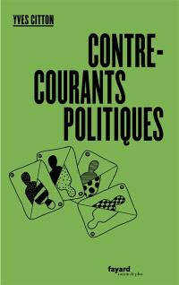 Contre-courants politiques