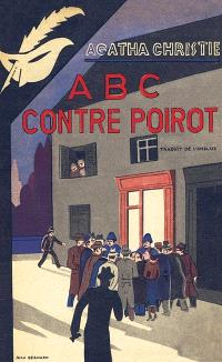 ABC contre Poirot = The ABC murders