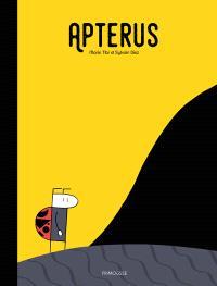 Apterus