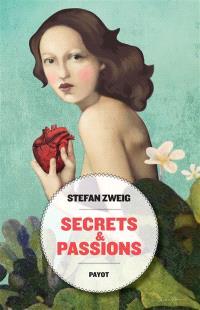 Secrets et passions