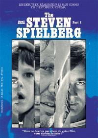 Rockyrama : saison 6, The Steven Spielberg : part 1