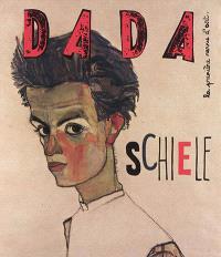 Dada. n° 231, Schiele