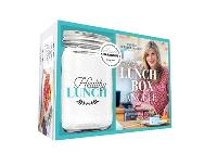 La lunch box d'Angèle