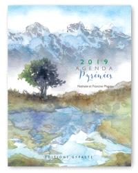 Pyrénées : agenda 2019