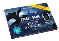 Escape game : winter is coming
