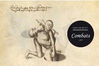 Combats : 1467