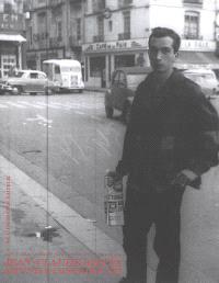 Jean-Claude Biette : appunti & contrappunti
