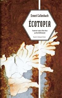Ecotopia : notes personelles et articles de William Weston
