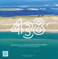 438' : les 438 km du littoral des Bouches-du-Rhône
