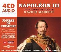 Napoléon III : une biographie expliquée