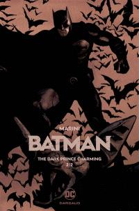 Batman : the dark prince charming. Volume 2