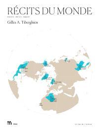 Récits du monde : explorer, décrire, imaginer