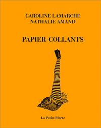 Papier-collants
