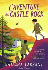 L'aventure de Castle Rock