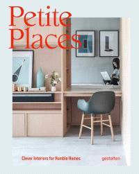 Petites places