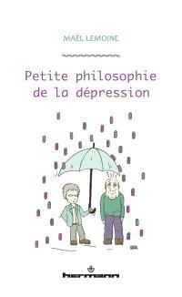 Petite philosophie de la dépression