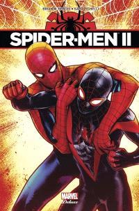 Spider-Men. Volume 2