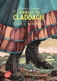 L'anneau de Claddagh. Volume 1, Seamrog