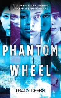 Phantom Wheel