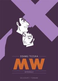 MW : intégrale