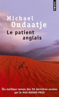 Le patient anglais