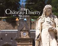 Château-Thierry : cité à fables