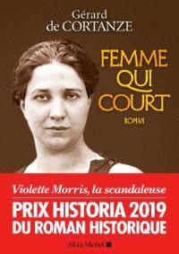 Le Prix Jules Rimet dévoile sa sélection 2019