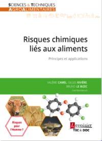 Risques chimiques liés aux aliments : principes et applications