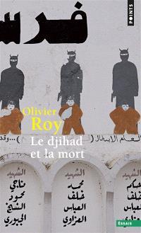 Le djihad et la mort