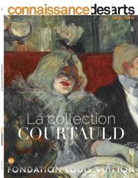 La collection Courtauld : Fondation Louis Vuitton