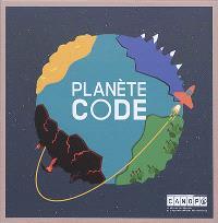 Planète code