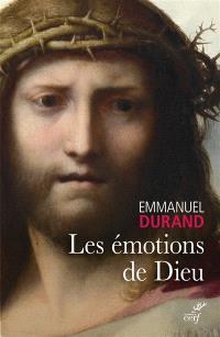 Les émotions de Dieu : indices d'engagement