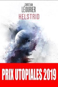 Helstrid, Chritian Léourier