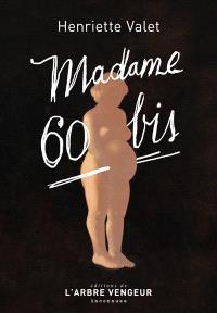 Madame 60 bis