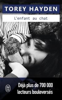 L'enfant au chat : récit