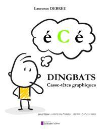 Dingbats : casse-têtes graphiques
