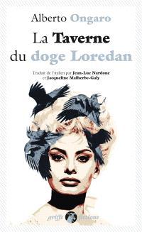 La taverne du doge Loredan