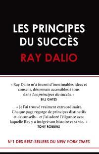 Les principes du succès