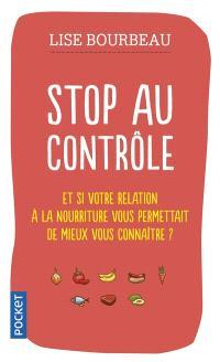 Stop au contrôle : et si votre relation à la nourriture vous permettait de mieux vous connaître ?